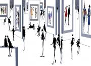 2020-Fashion-Show
